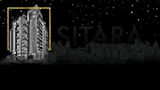 Mahaveer Sitara Night Mode