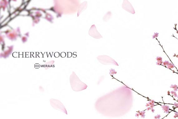 CHERRYWOODS 1
