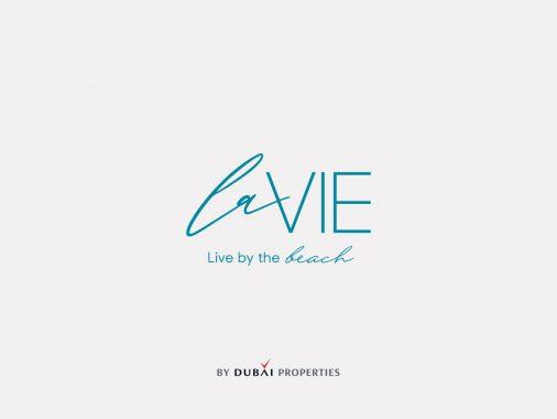 La Vie Residences by Dubai Properties