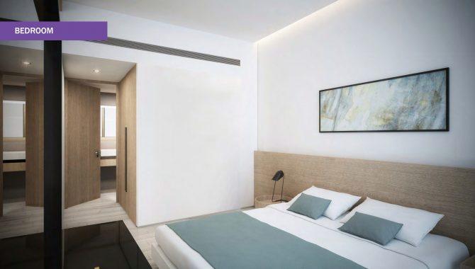 MBL Residence Dubai