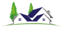 Perfect Homez